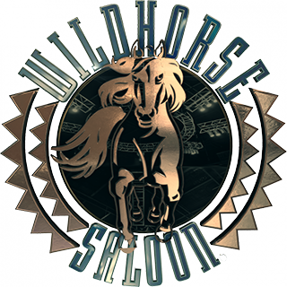 whs_gold_logo_2016