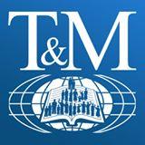 t y M logo