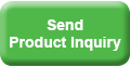 EE800 product inquiry