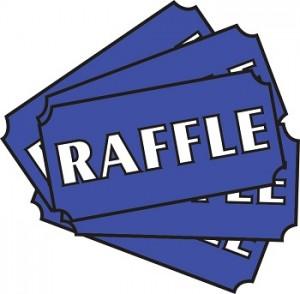 fundraiser-raffle-ideas-300x294