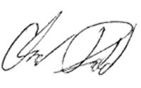 Signature-Chad-Dodd.jpg