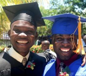 EBS Graduates (3) 3