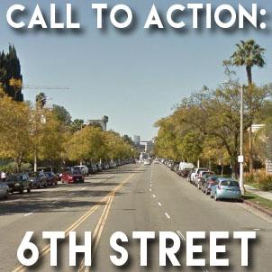 CallToAction6thStreetSq.jpg